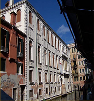 1) Palazzo Grimani.PNG