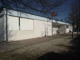 1) Scuola Marola.PNG