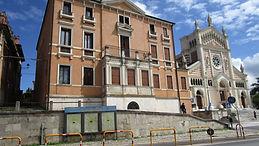 1) Villa Mugna.JPG