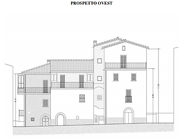 1) Acciano ovest.PNG