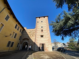 2) porta s. croce.PNG
