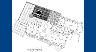 pianta-piano-terra-MULINO
