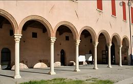 10) Palazzo Pendaglia.PNG