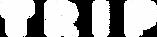 TRIP vektor logo_feher.png