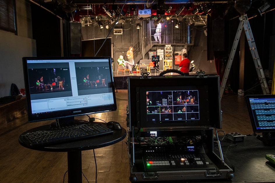 Karanten_backstage_1003.jpg