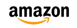 amazon-website^2000^amazon-logo-900