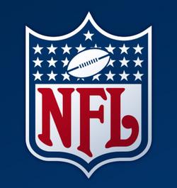 nfl-logo - Edited