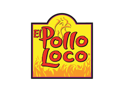 ElPolloLoco