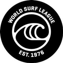 WorldSurfLeague