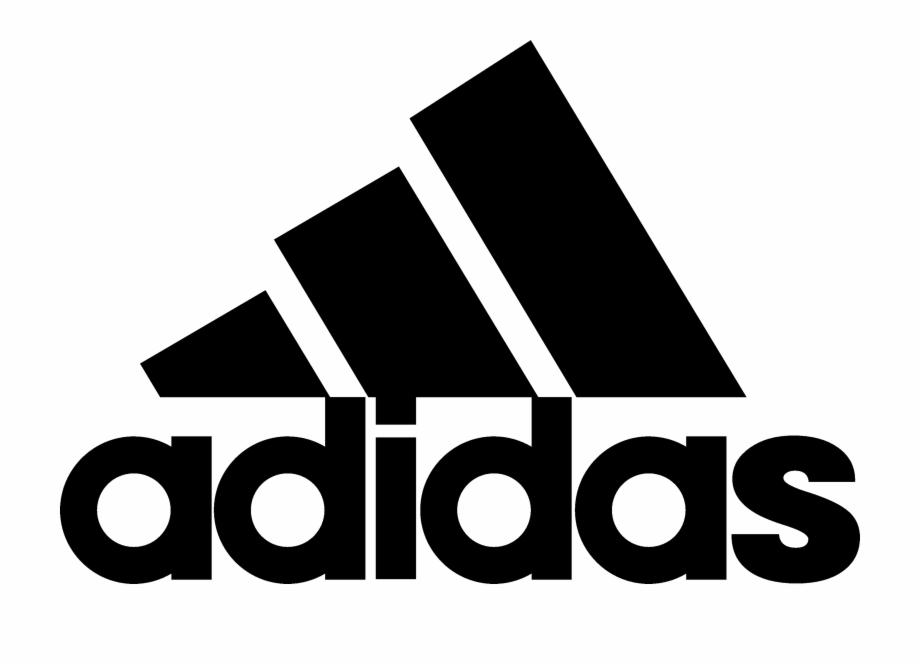 18-183226_adidas-logo-png