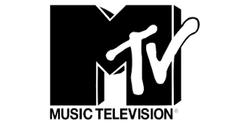 MTVBlackWhite