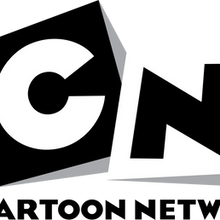 CARTOON NETWORKS.png