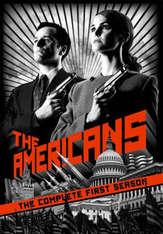 The Americans_s.jpg
