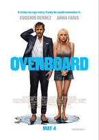 Overboard_S.png