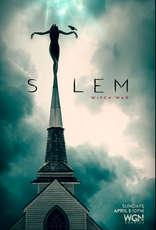 Salem_s.jpg