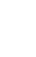 mff-logo-new-white.png