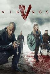 Vikings_Season 5_S.jpg