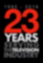 Dubbing And Subtitle Services In Miami,Miami Subtitles Services,Text Localization Services Miami,Portuguese Subtitles Services Miami,Spanish Dubbing Services Miami,Spanish Subtitles Services Miami,Miami Dubbing Services,Miami Dubbing Studio