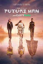 FutureMan_Season 2_s.jpg