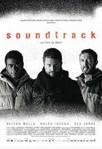 Soundtrack_S.jpg