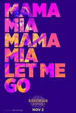 Queen_mamma mia_S.jpg