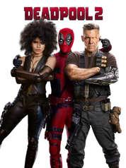 Deadpool 2_S.jpg