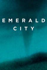 Emerald City_s.jpg