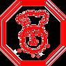SBC Logo 2.png