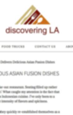 DiscoverLA.jpg