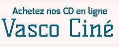 Logo VascoCine-FR.jpg