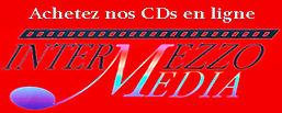 lntermezzo-media-FR.jpg