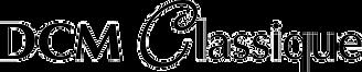 logo%20DCMClassique_logo%20noir_edited.p