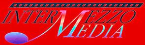 lntermezzo-media-court.jpg
