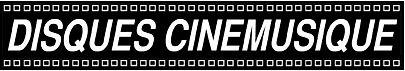 logo DCM négatif-2.jpg