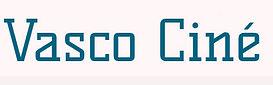 Logo VascoCine-court.jpg