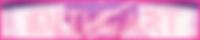 △○□×様フリーゲーム企画 『1bitheart』 セキユCV