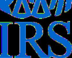 IRS_edited