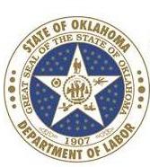 Oklahoma DOL