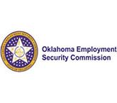 OESC Logo