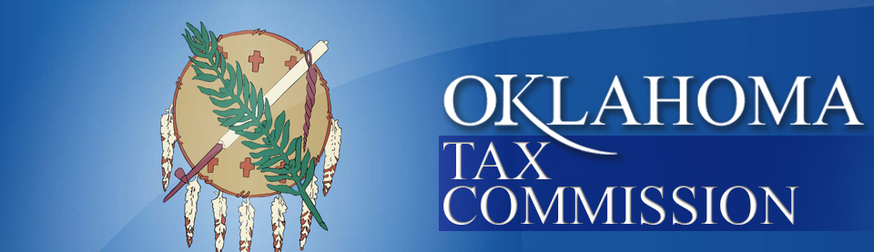 Oklahoma Withholding Form