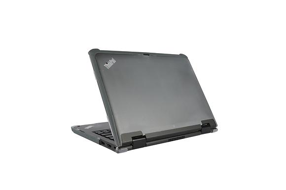 MAX Cases Extreme Shell for Lenovo 11e (& Yoga) Chromebook