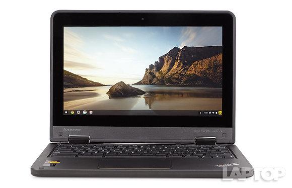Lenovo 11e Yoga Chromebook