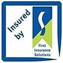 K S Drains Insurance.jpg
