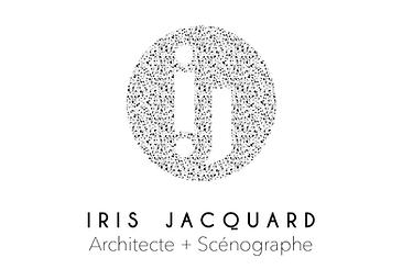 iris-jacquard-logo.png