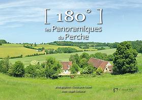 180° les Panoramiques du Perche