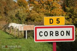 Corbon 01