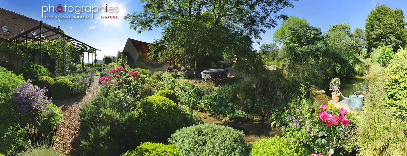 JardinFrancois 01