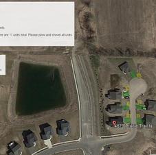 Prairie Village Villas