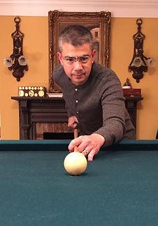 Billiards_WithPropEyes2.jpg