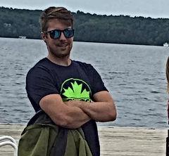 Water Ski North, Head Instructors 4